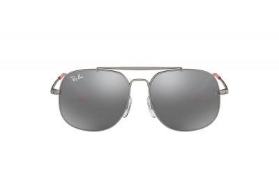 2a3e380f17 Occhiali da sole | LAMA Optical