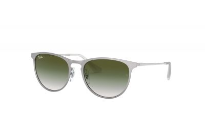 RAY BAN JUNIOR MOD. 9538S