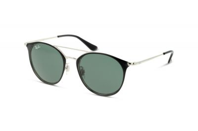 RAY BAN JUNIOR MOD. 9545S