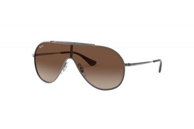 RAY BAN JUNIOR MOD. 9546S