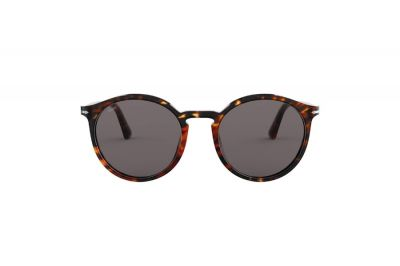 PERSOL MOD. 3214S