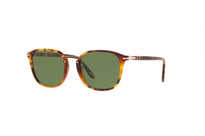 PERSOL MOD. 3186S