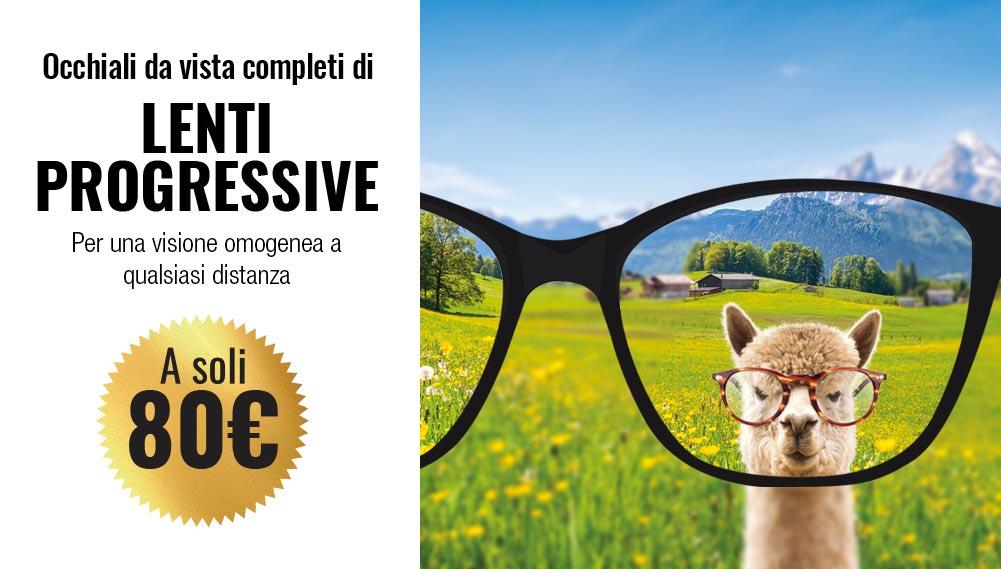grande collezione up-to-date styling fornire un'ampia selezione di Promozioni occhiali da sole,vista e lenti a contatto | LAMA ...