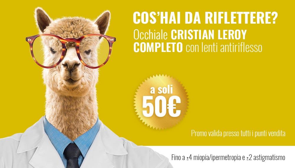 le più votate più recenti maggiore sconto di vendita enorme sconto Promozioni occhiali da sole,vista e lenti a contatto | LAMA ...